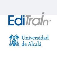 Máster Producción Audiovisual Editrain IPECC / UAH