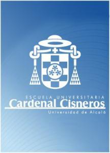 Escuela Universitaria Cardenal Cisneros