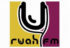 Radio Universitaria UAH. RUAH