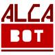 Robótica en la UAH. Alcabot