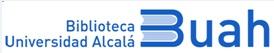 Biblioteca de la Universidad de Alcalá