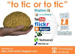 To TIC or to TIC