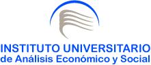 Instituto de Análisis Económico y Social
