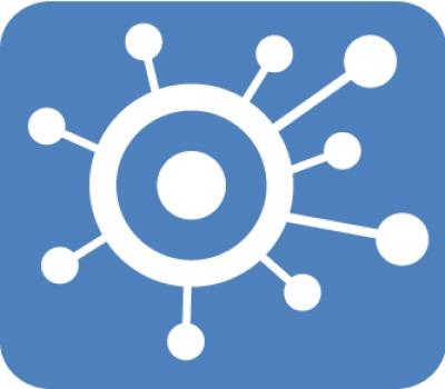 Logotipo de la RMS